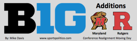 Jonvi Big Ten