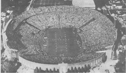 old-tulane-stadium