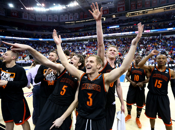 rs_560x415-140321121920-1024.mercer-duke-march-madness.ls.32114_copy