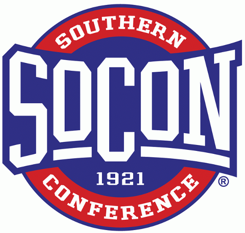 500px-Southern-conference-logo