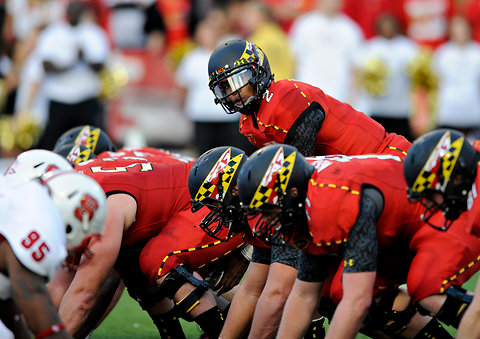 B10 East preview UMD
