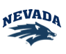 Nevada Poll Image