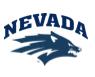 Nevada Poll Image