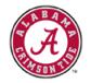 Poll Image Alabama