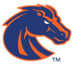 Poll Image Boise State