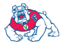 Poll Image Fresno State