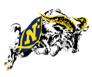 Poll Image Navy