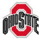Poll Image Ohio State
