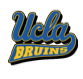 Poll Image UCLA