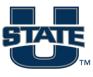 Utah State Poll Image