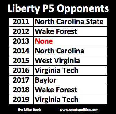 liberty-opponents-picture